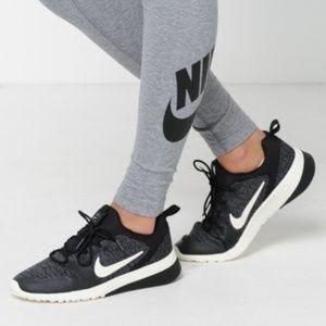 NEW NWT Nike CK Racer Running Sneaker in box